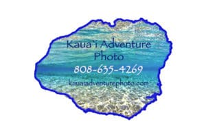 Kauai Adventure Photo